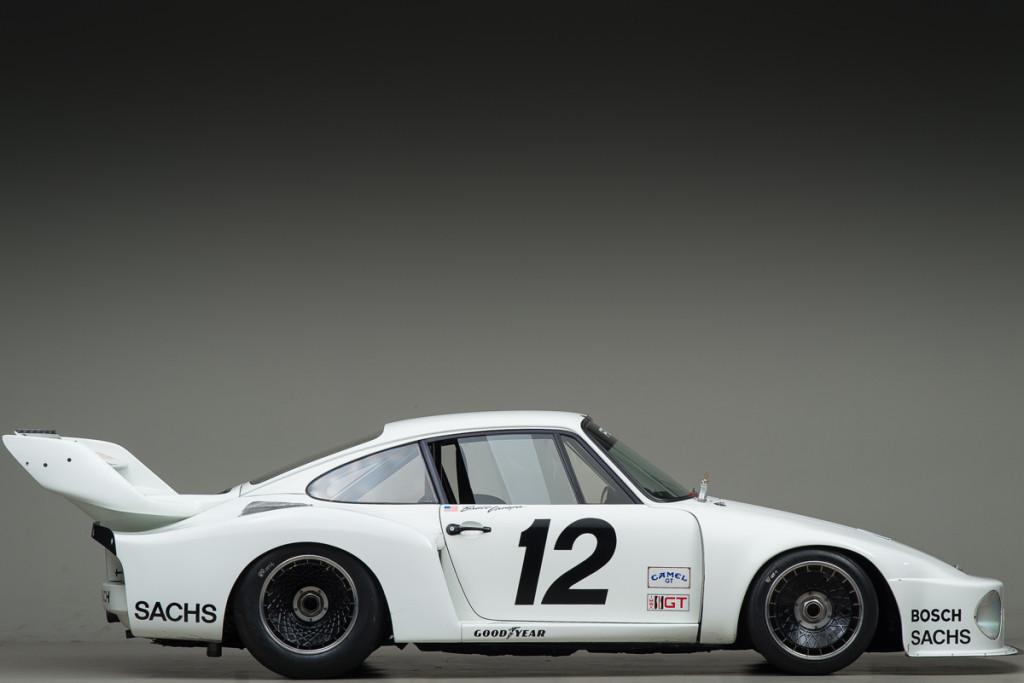 79 Porsche 935 60