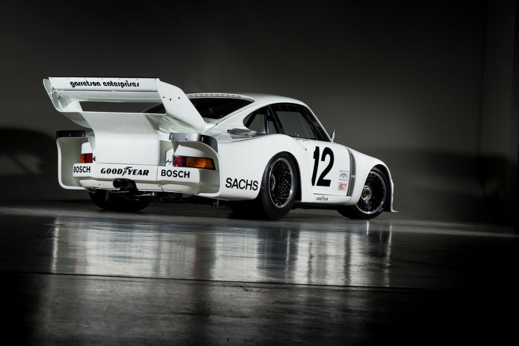 79 Porsche 935 61