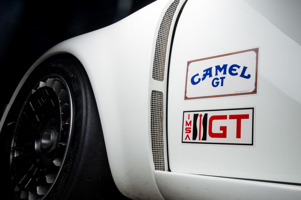 79 Porsche 935 64