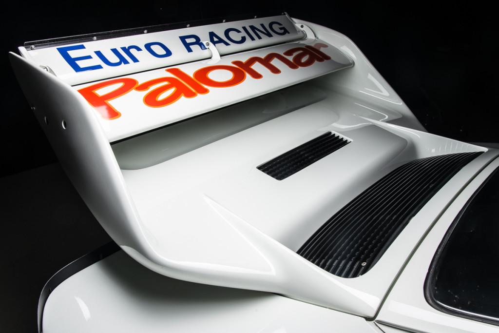 79 Porsche 935 68