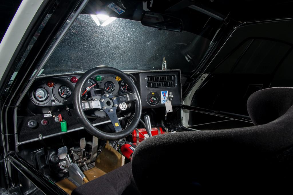 79 Porsche 935 71