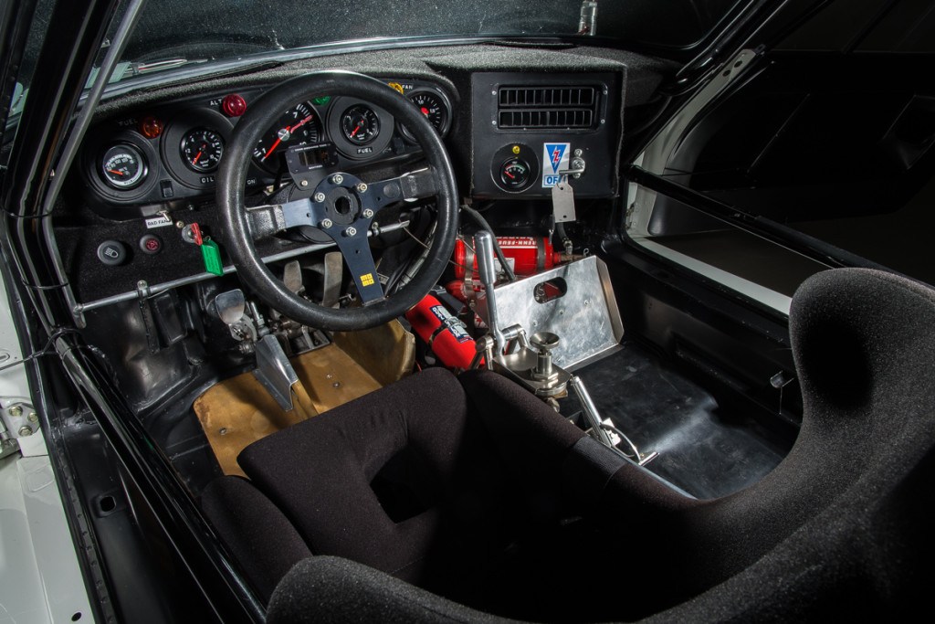 79 Porsche 935 72
