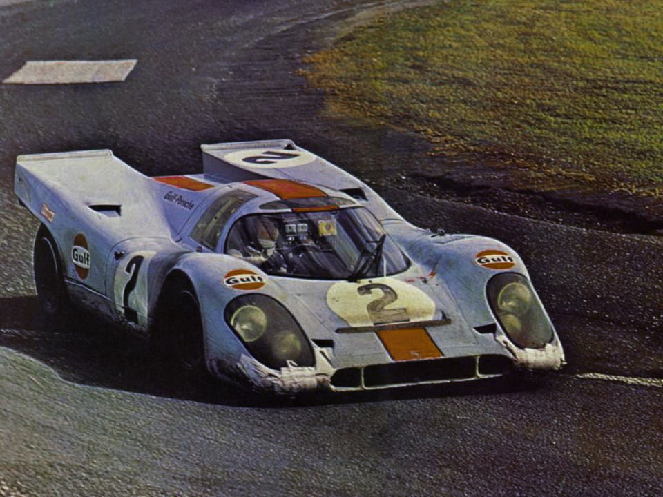 917-015 Daytona Edit