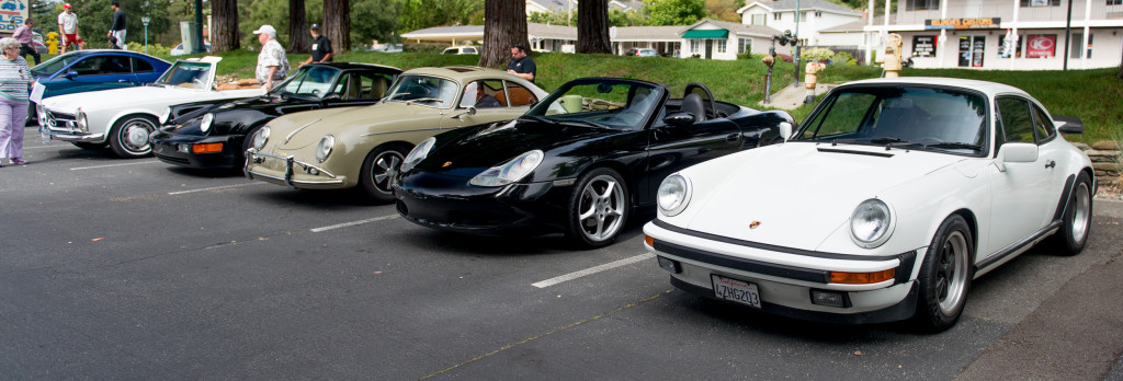 Canepa Cars and Coffee 5,14.16 15