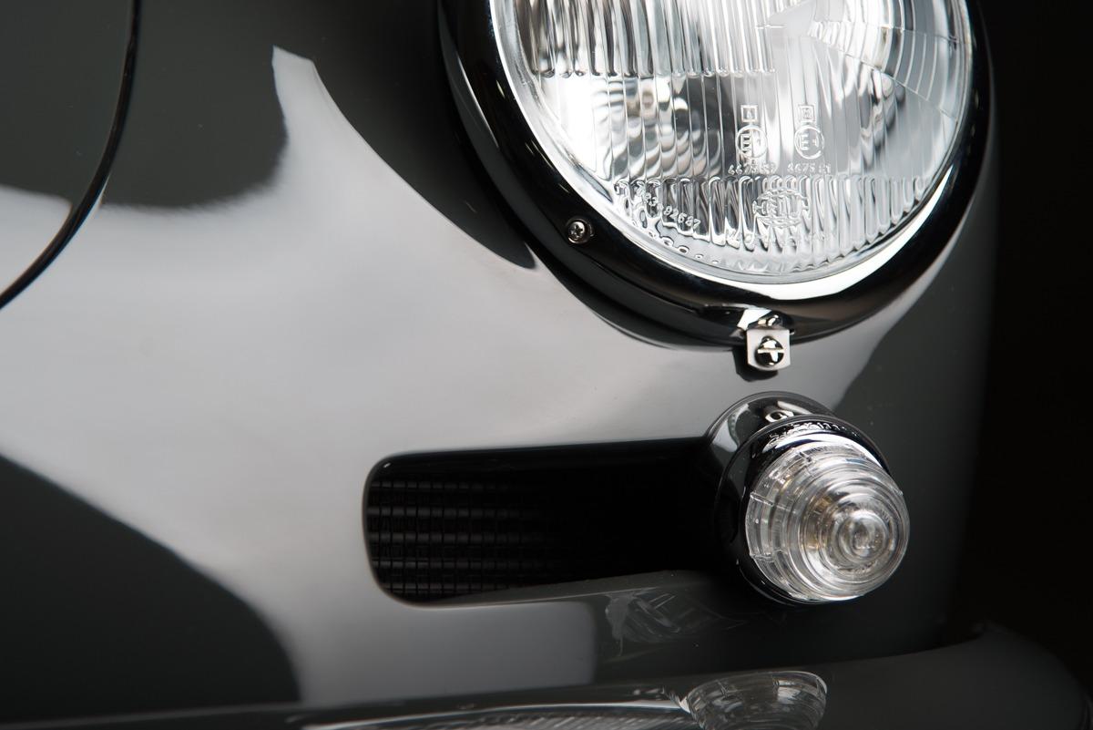 64 Porsche Carrera 2 35