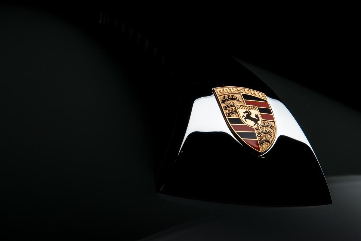 64 Porsche Carrera 2 36