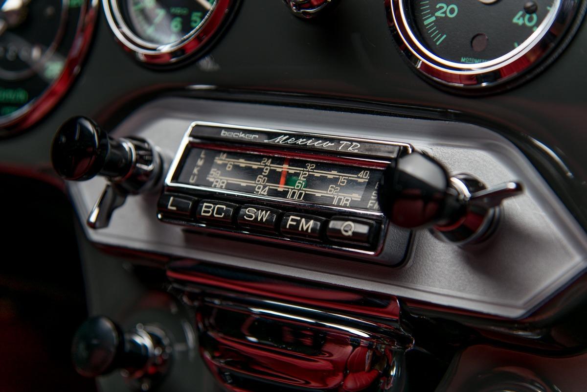 64 Porsche Carrera 2 50