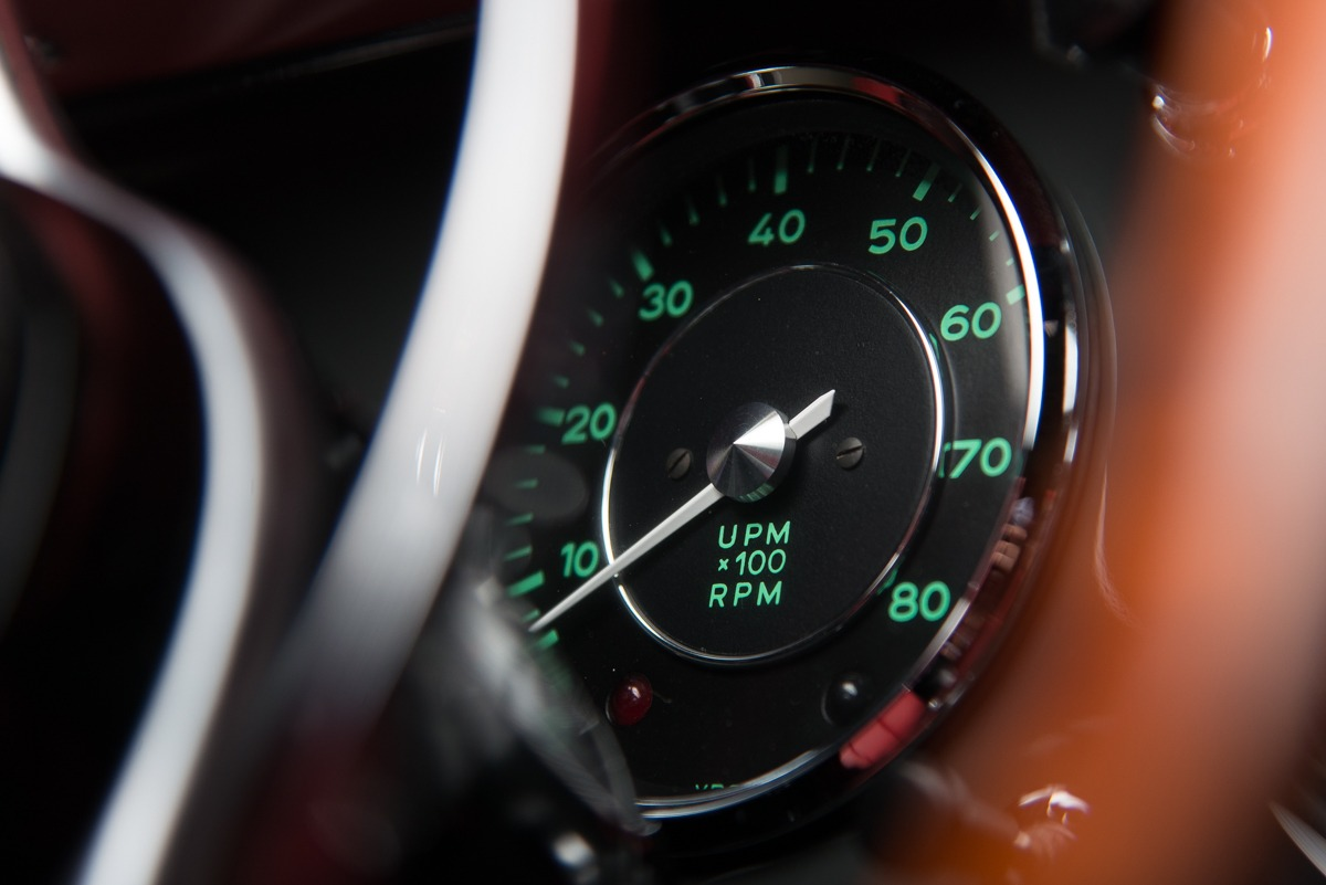 64 Porsche Carrera 2 51