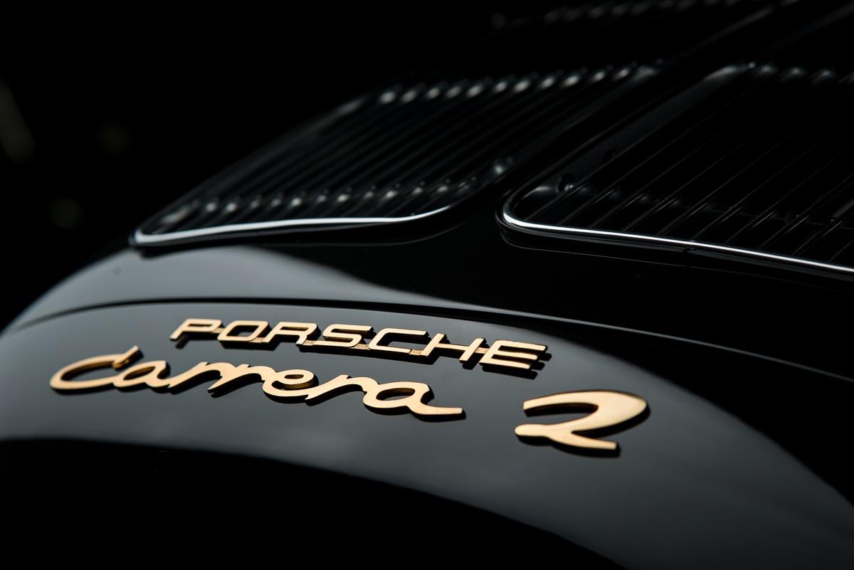 64 Porsche Carrera 2 56