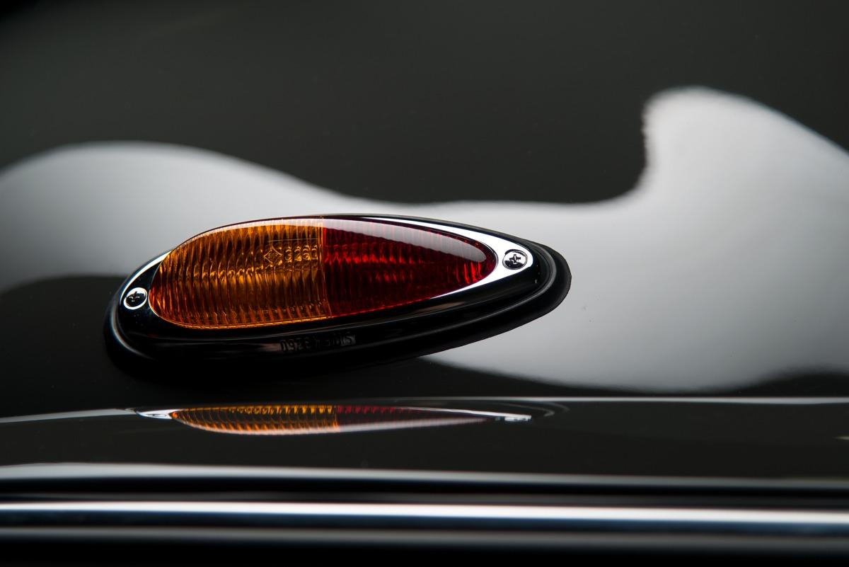 64 Porsche Carrera 2 57