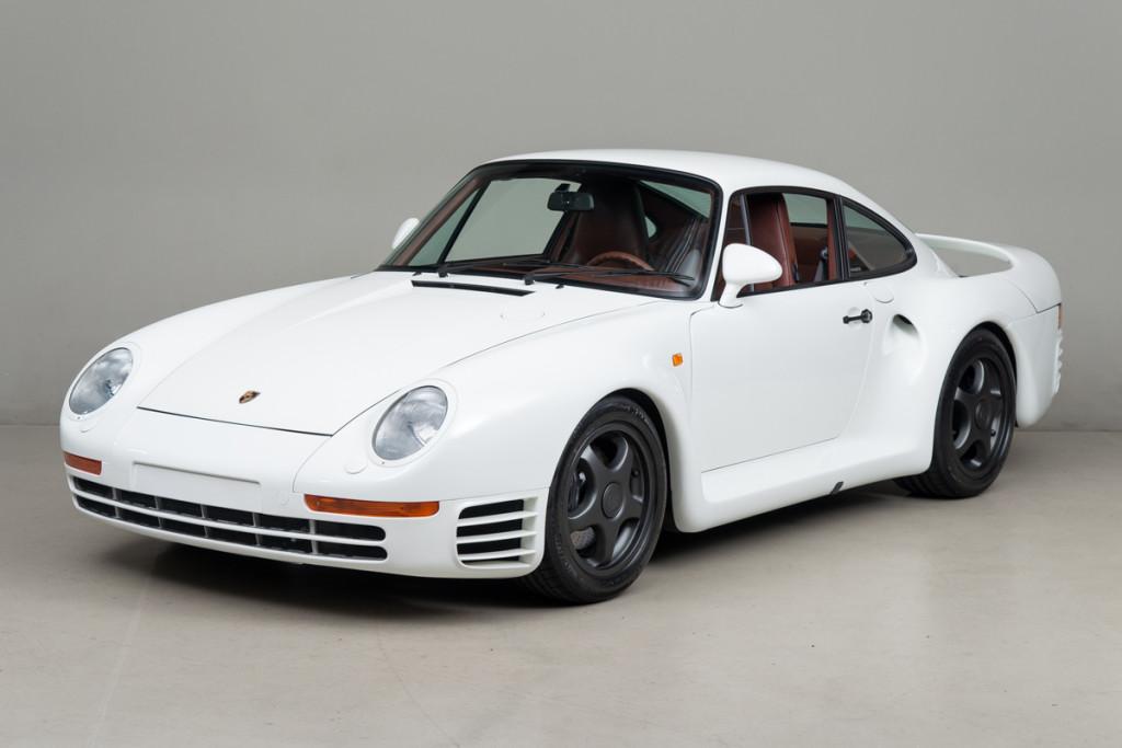 87 Porsche 959 02
