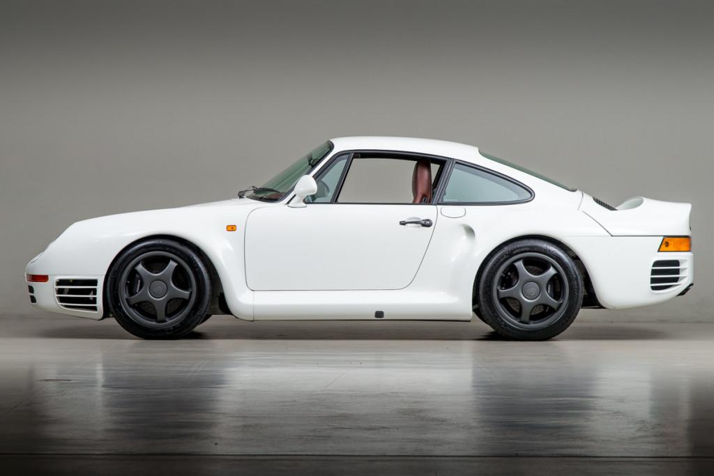 87 Porsche 959 03