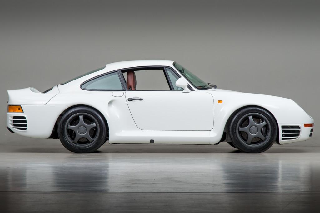 87 Porsche 959 04