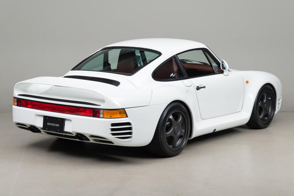 87 Porsche 959 05