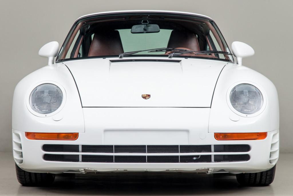 87 Porsche 959 08