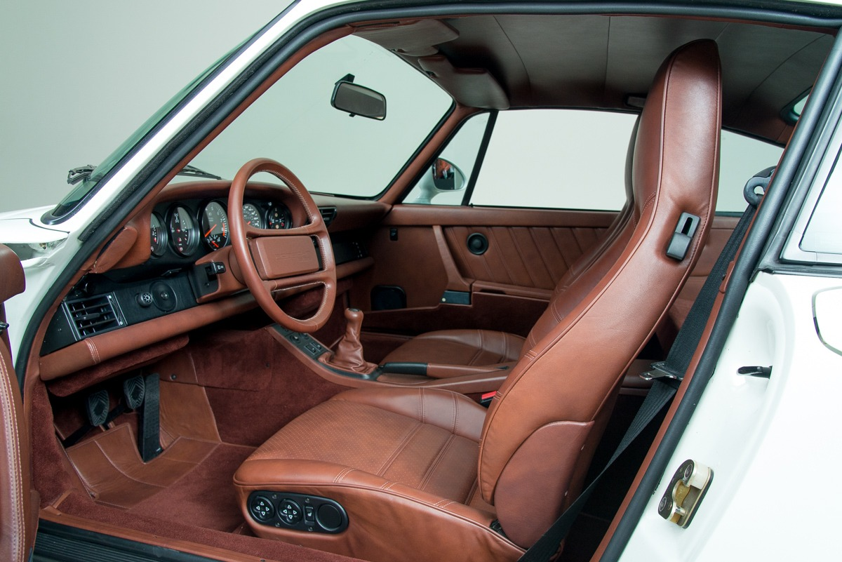 87 Porsche 959 11