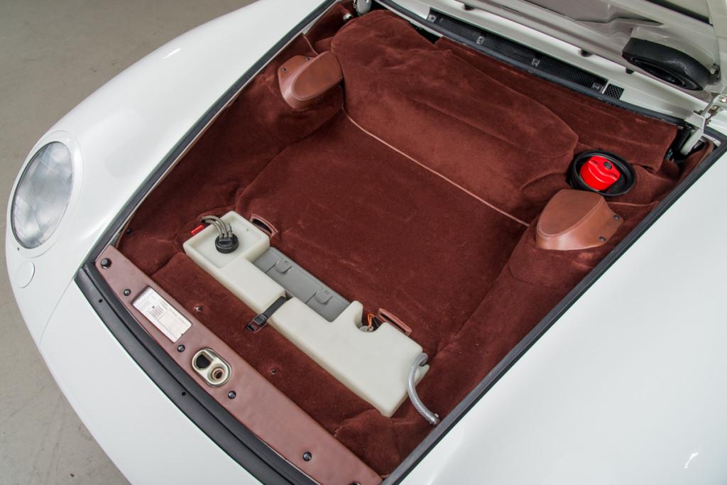 87 Porsche 959 27