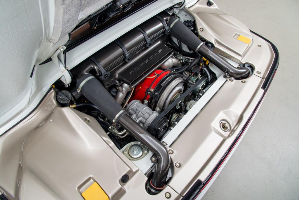 87 Porsche 959 31