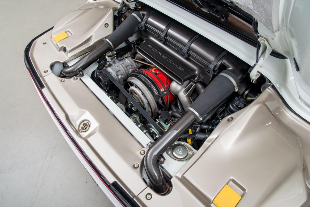 87 Porsche 959 32