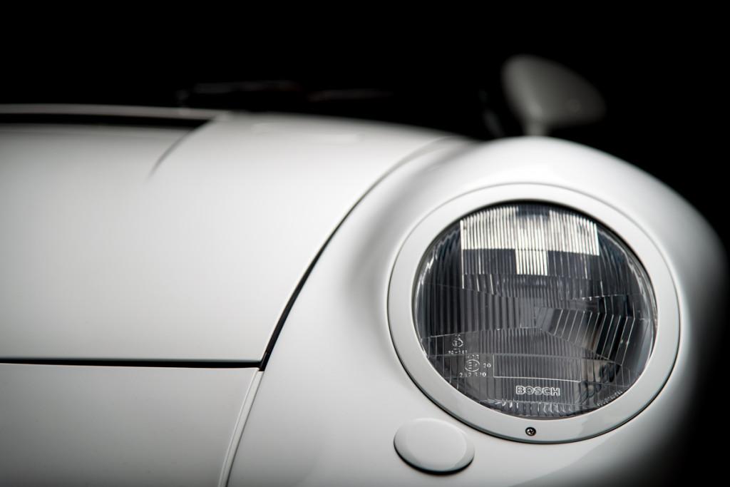 87 Porsche 959 41