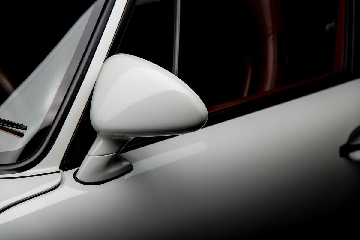 87 Porsche 959 45
