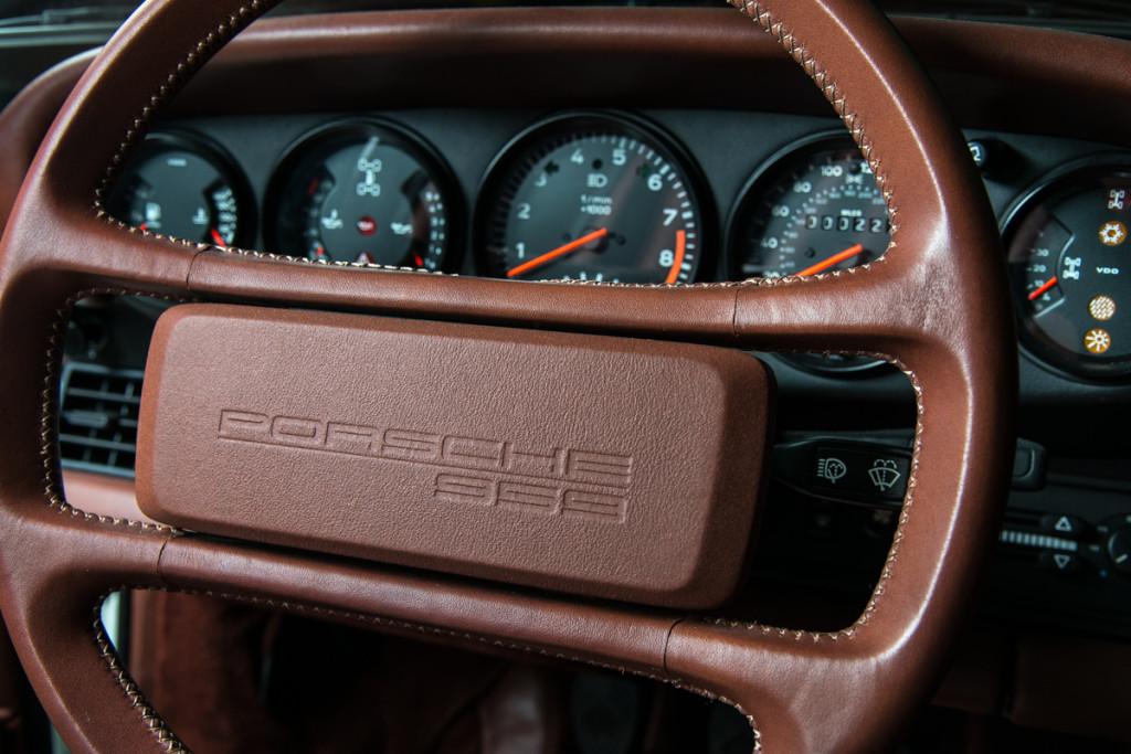 87 Porsche 959 47