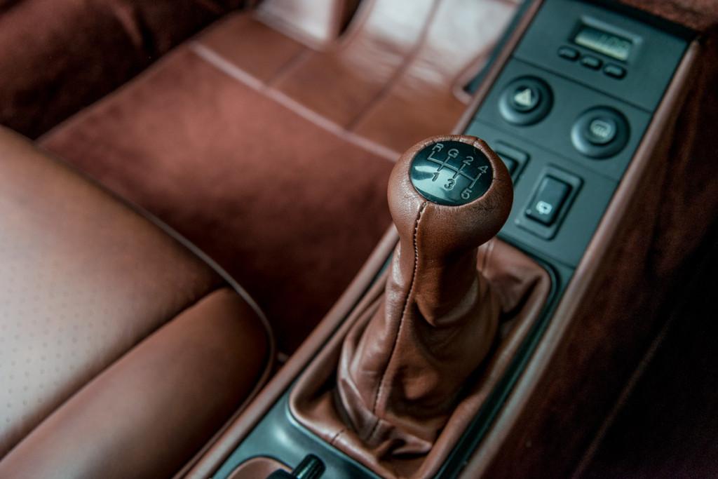87 Porsche 959 53