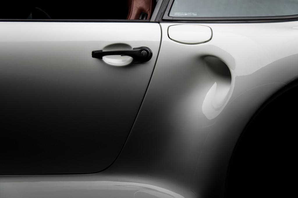 87 Porsche 959 56