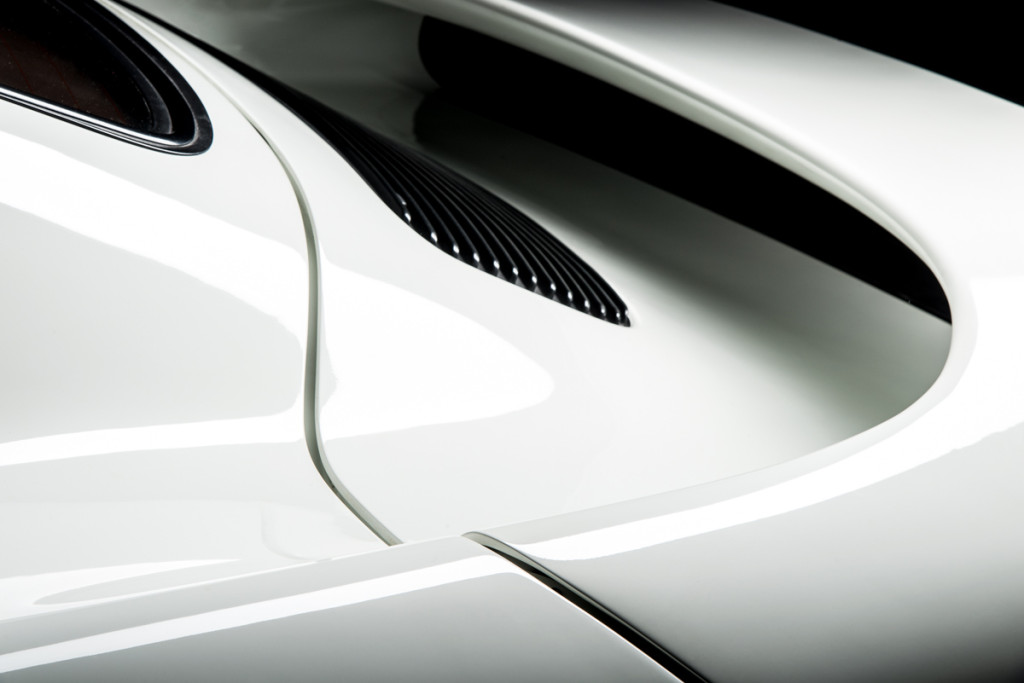 87 Porsche 959 57