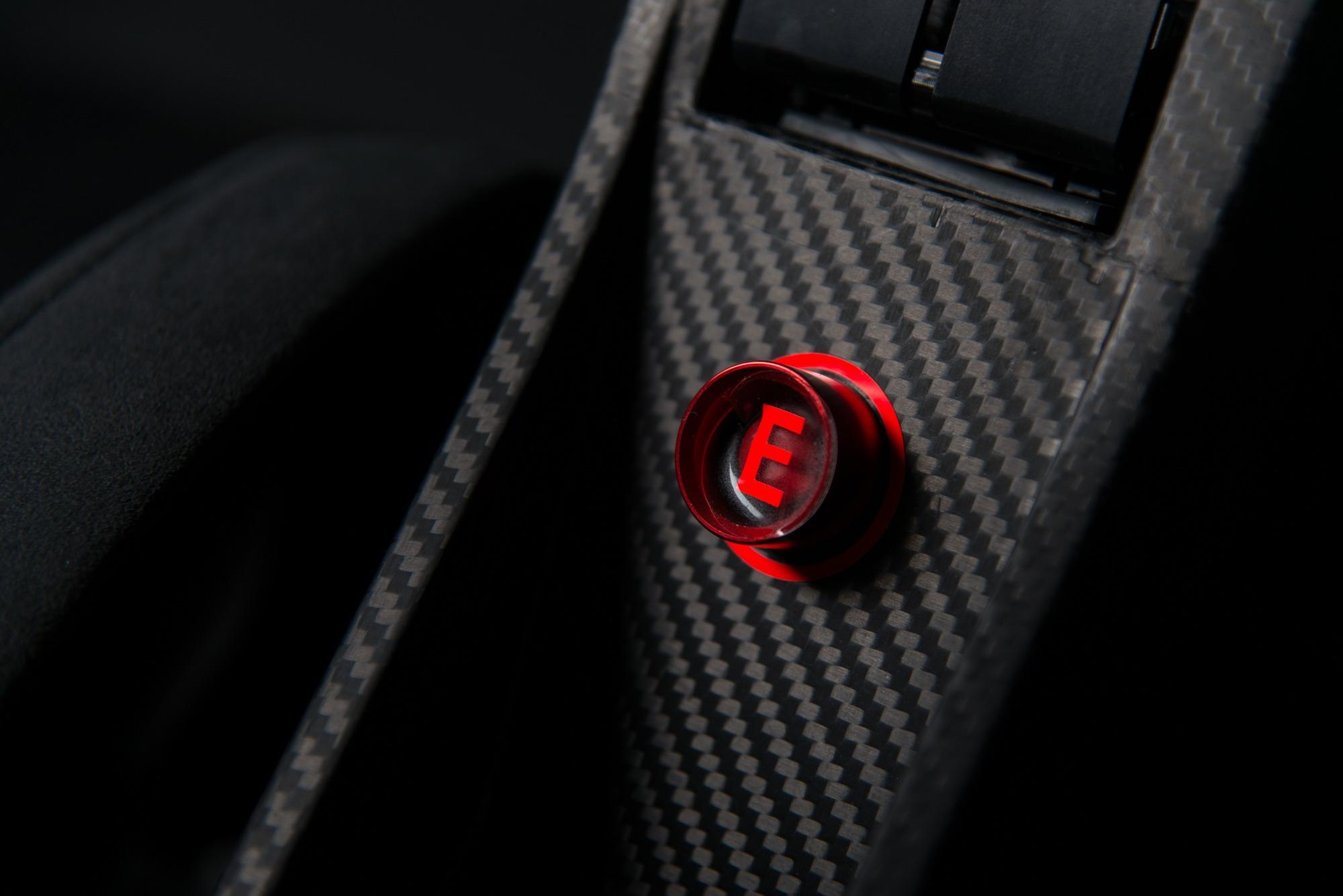 McLaren P1 GTR 24