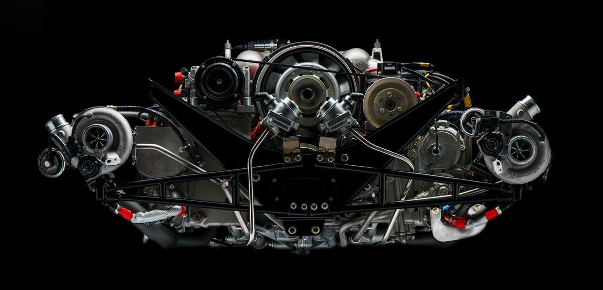 959 Engine 01