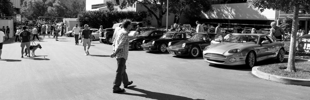 Cars and Coffee 7.9.16 23