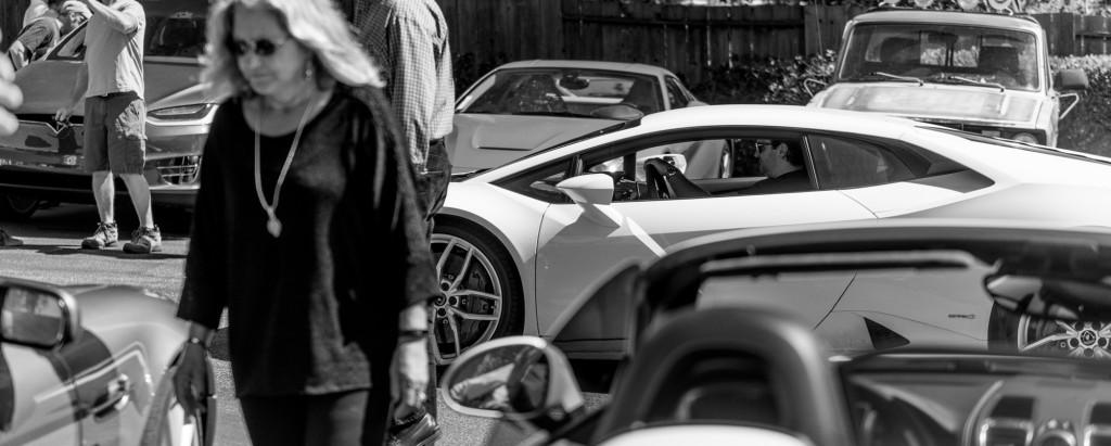 Cars and Coffee 7.9.16 25