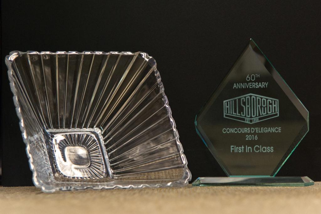 Hillsborough Concours 02