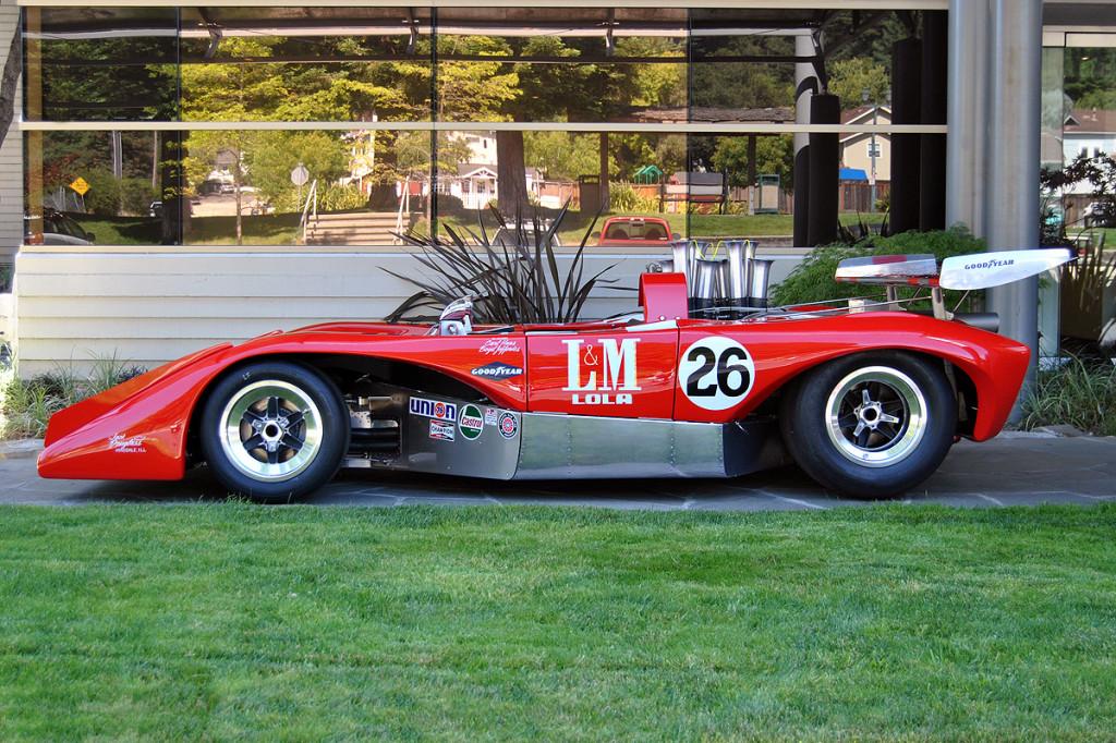 70 Lola T222 04
