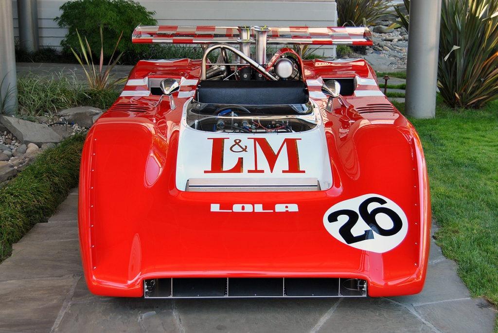 70 Lola T222 12