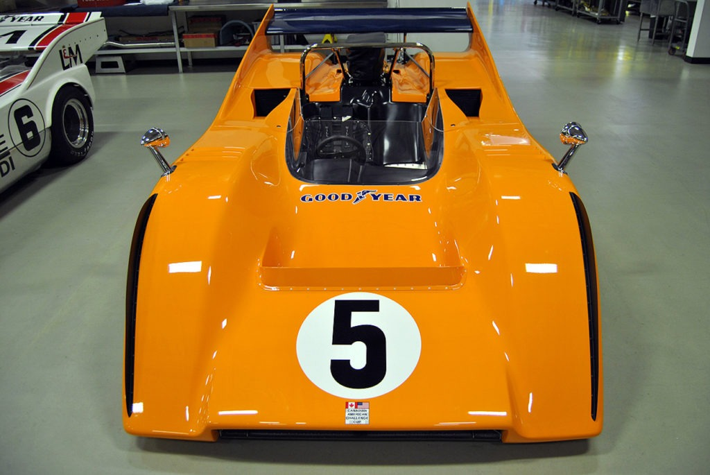 70 McLaren M8D 02