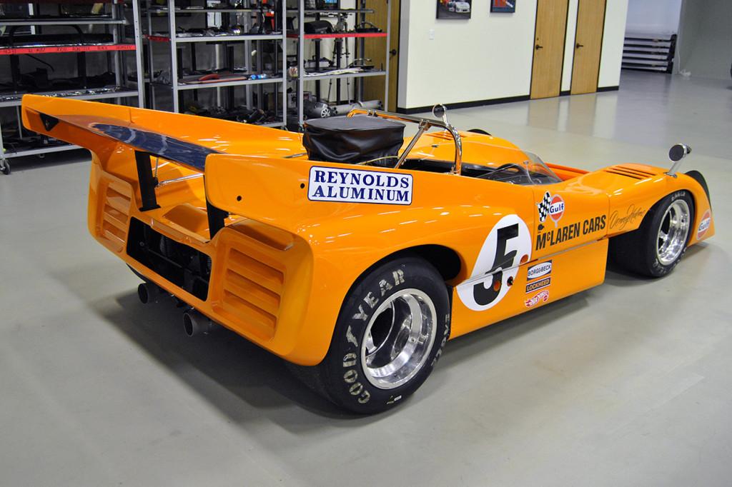 70 McLaren M8D 04