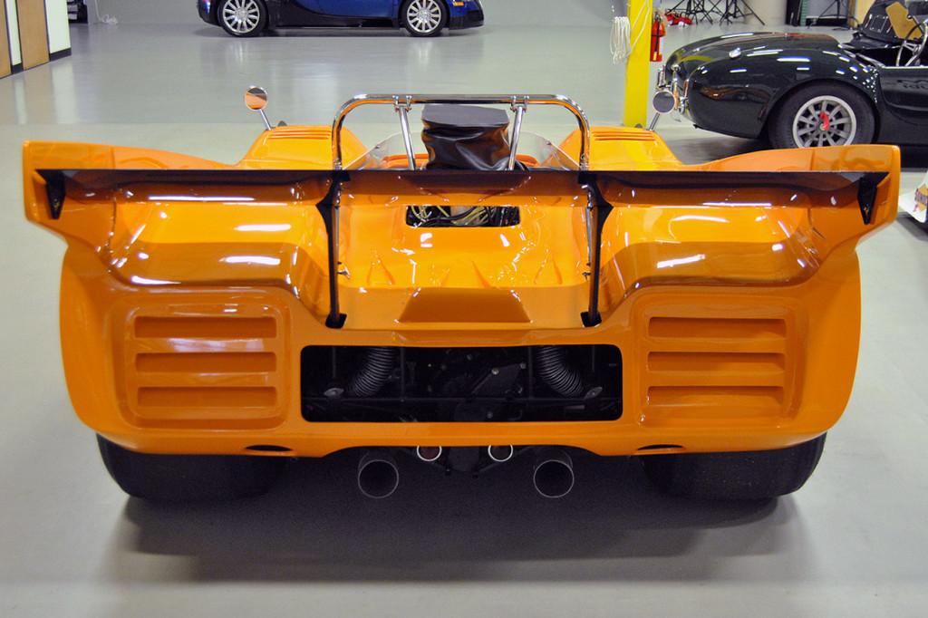 70 McLaren M8D 05