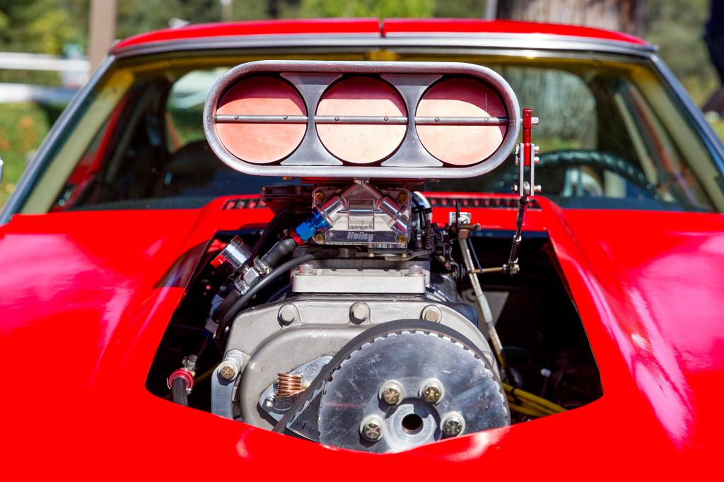 Canepa Cars & Coffee 8.13.16 41