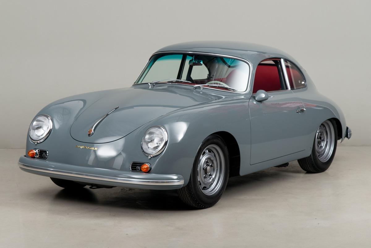 59 Porsche 356A 02