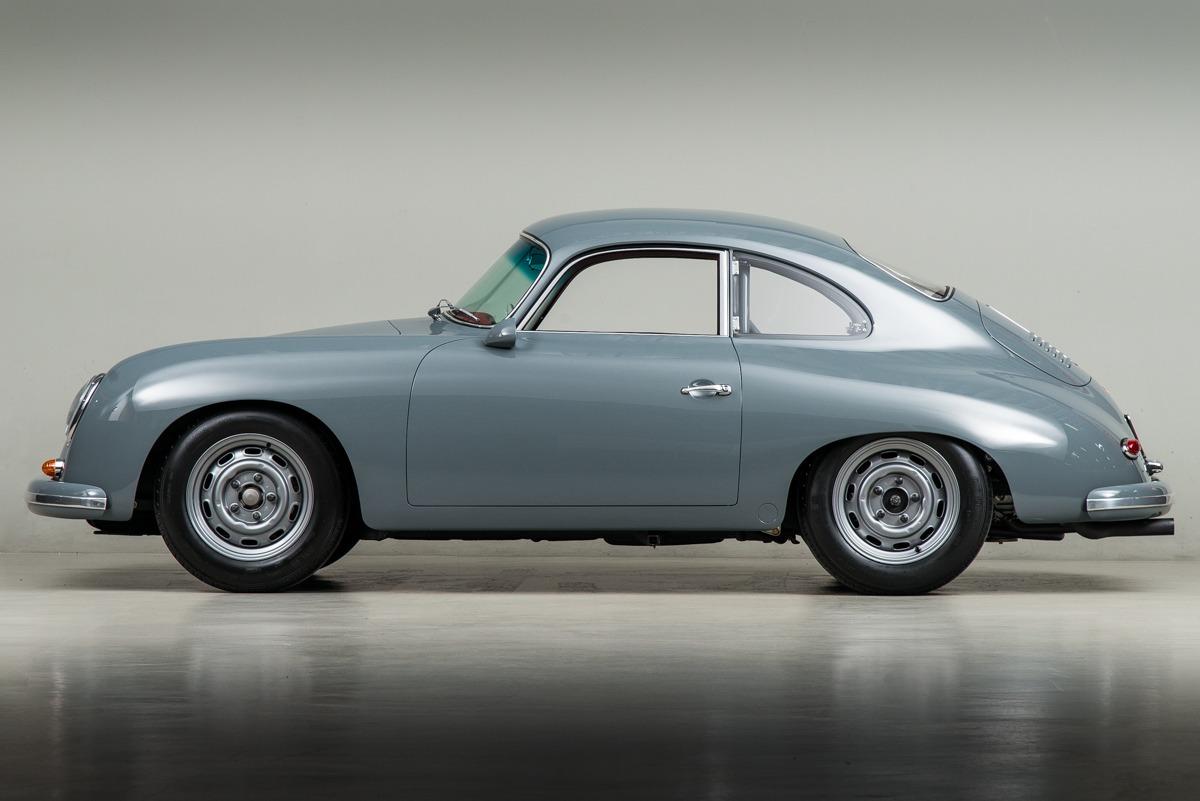 59 Porsche 356A 03