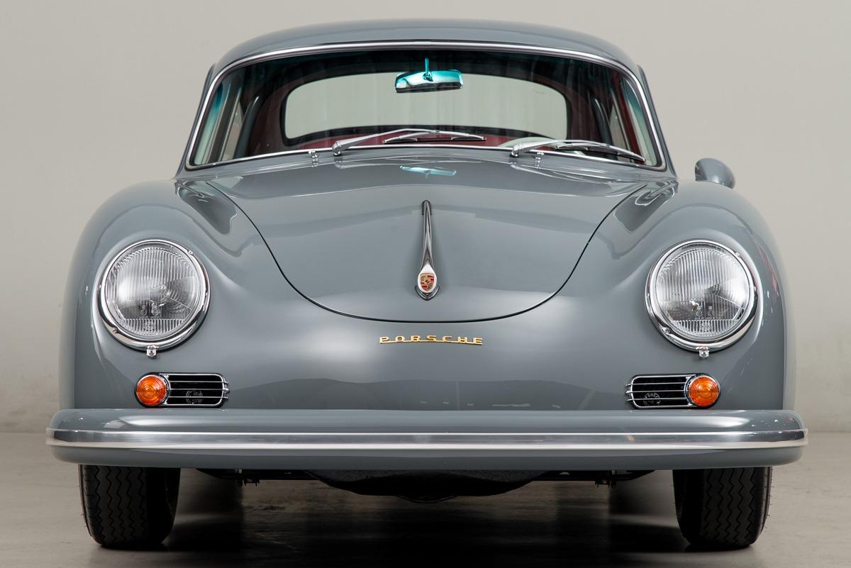 59 Porsche 356A 08
