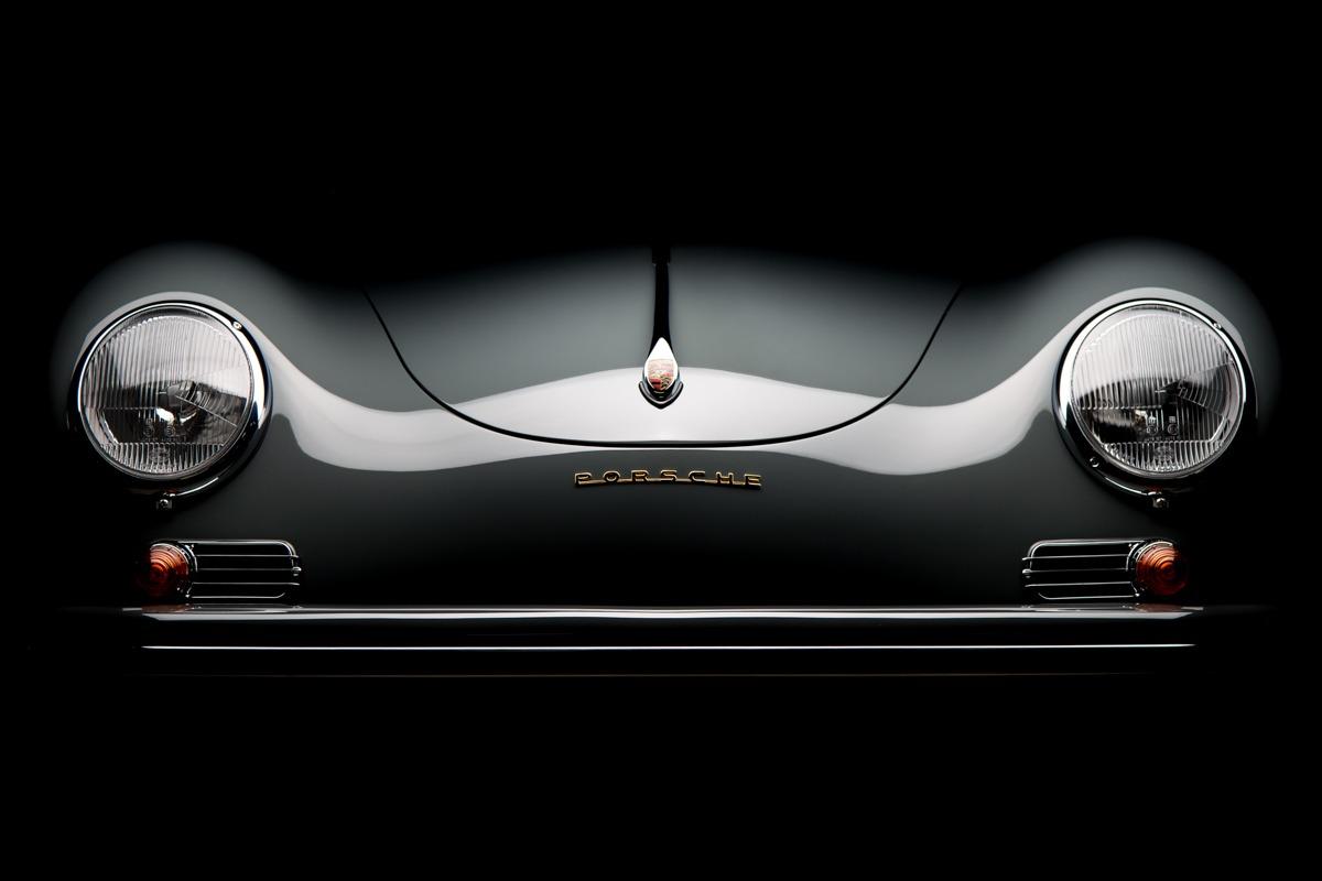59 Porsche 356A 27