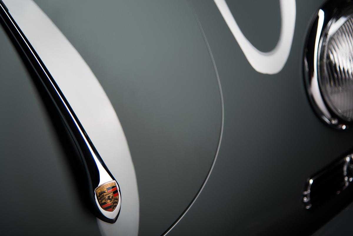 59 Porsche 356A 29