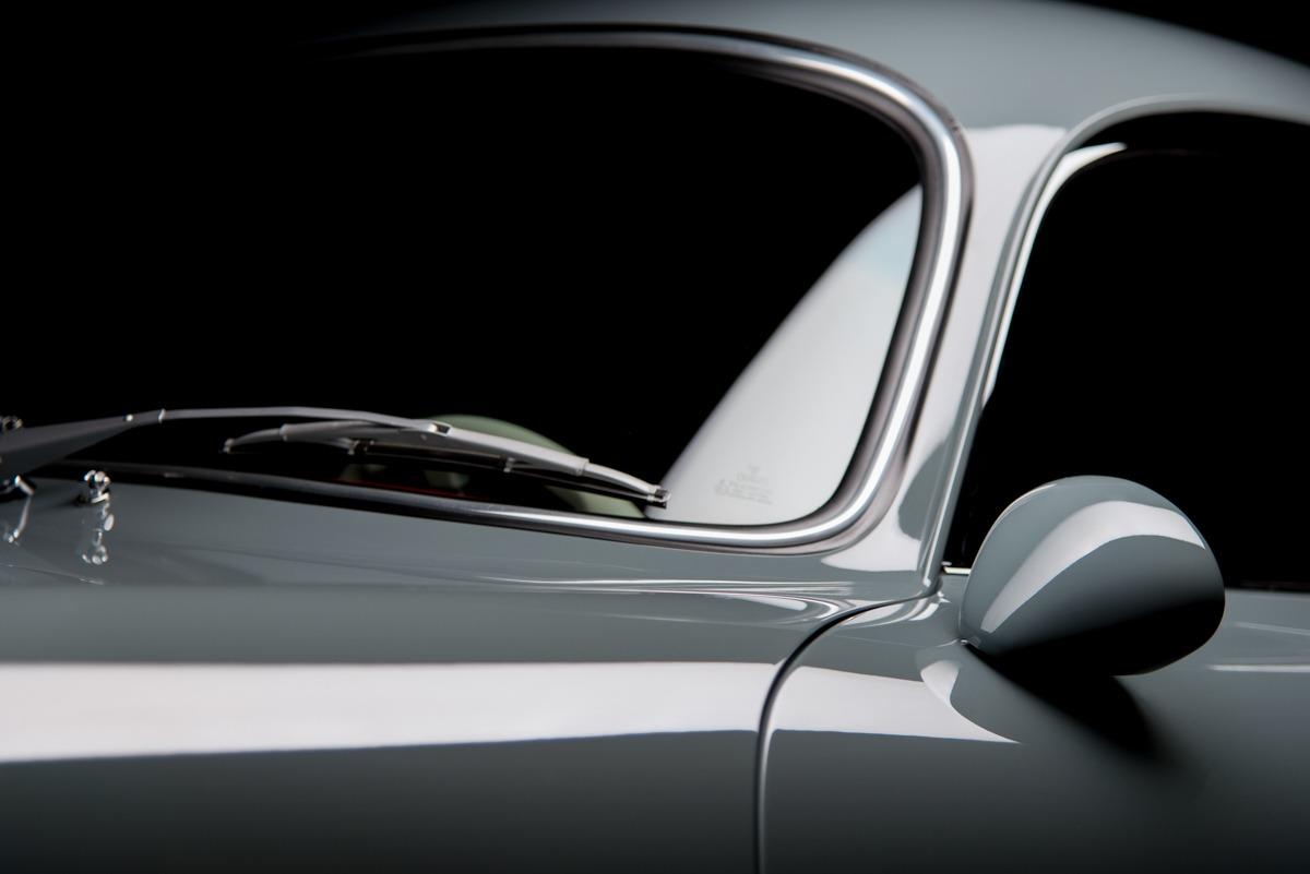 59 Porsche 356A 32