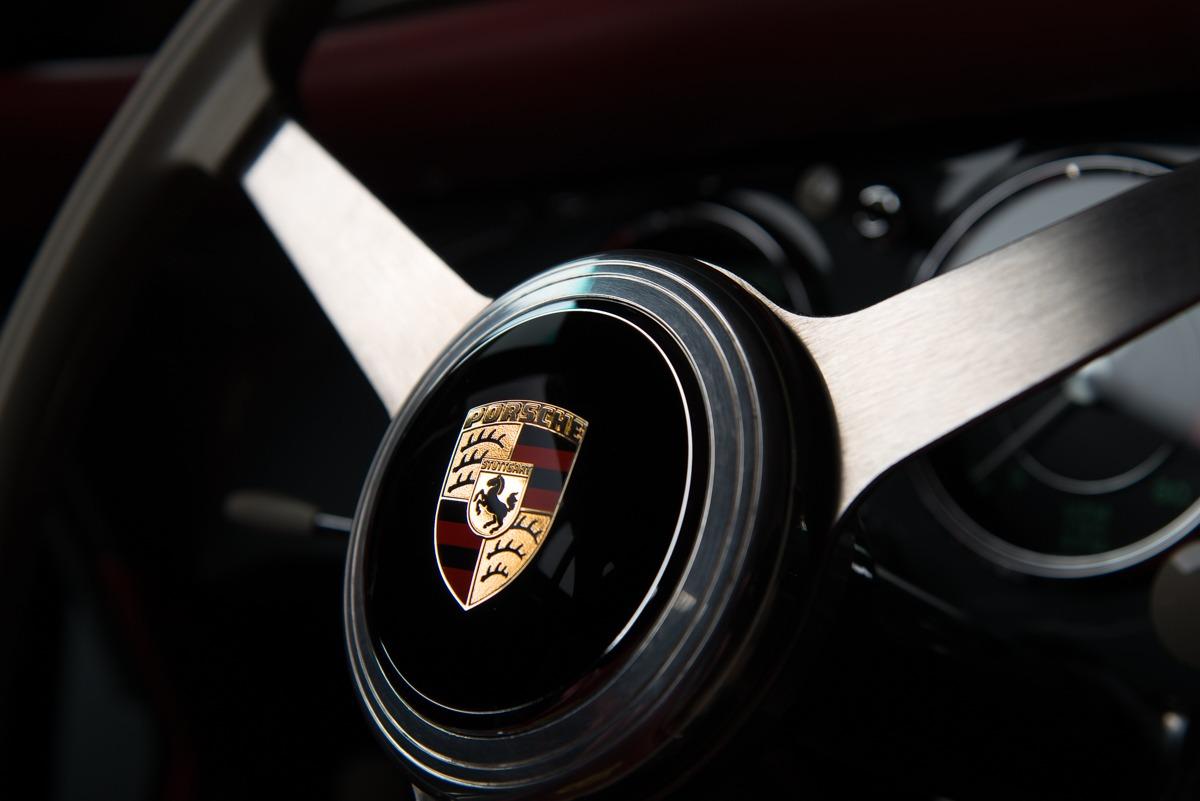 59 Porsche 356A 40