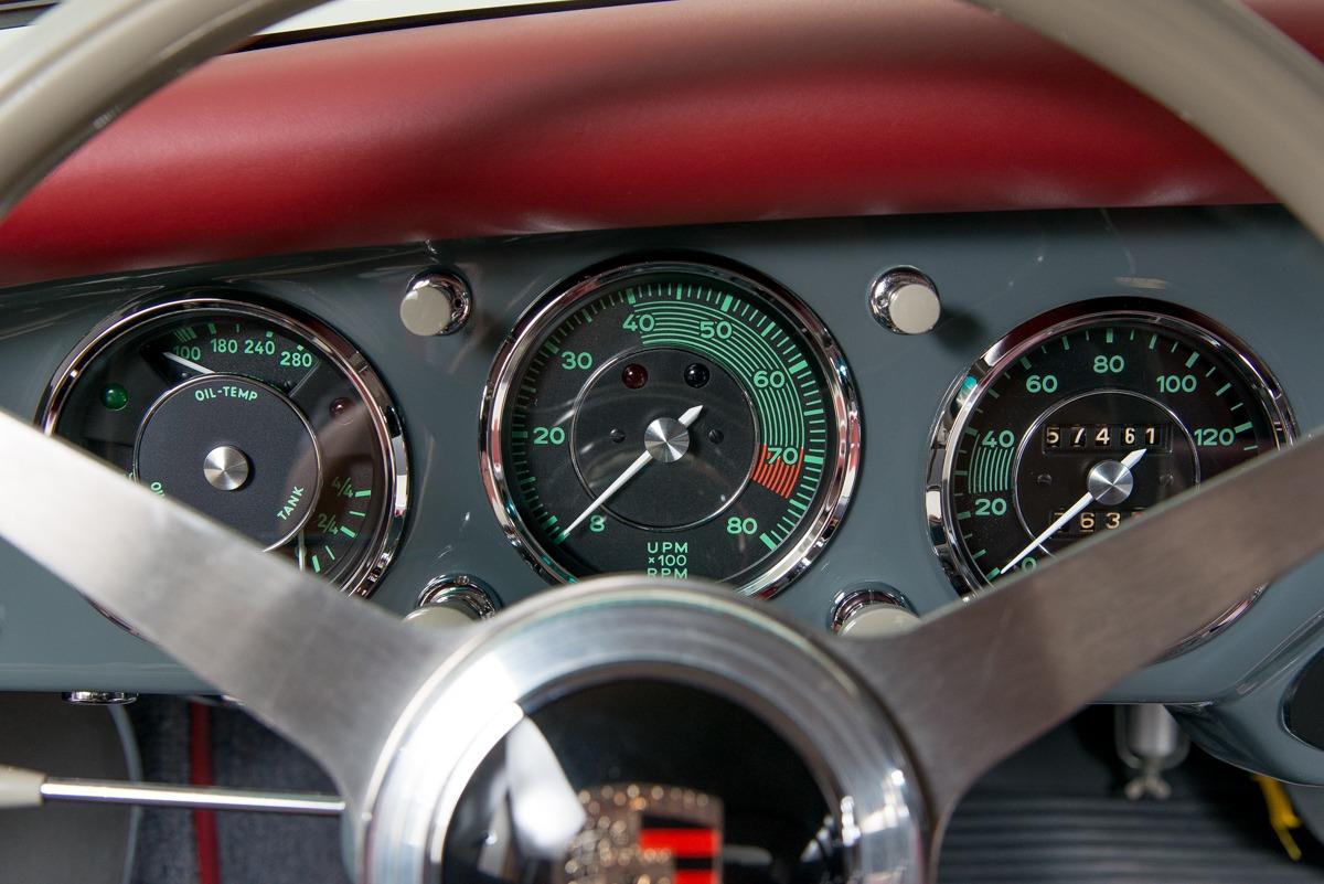 59 Porsche 356A 41