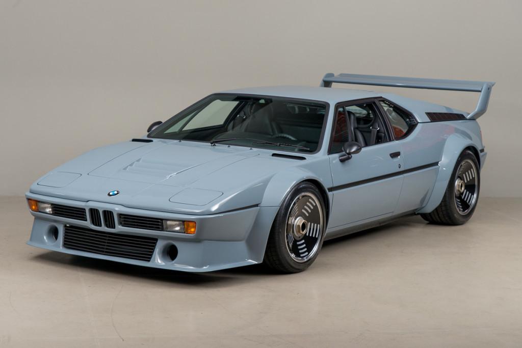 79 BMW M1 02