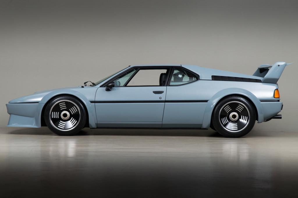 79 BMW M1 03
